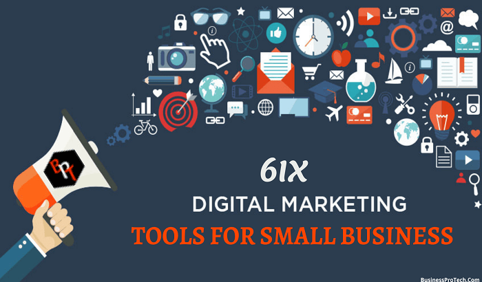 6-free-digital-marketing-tools