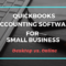 free-quickbooks-accounting-softwares
