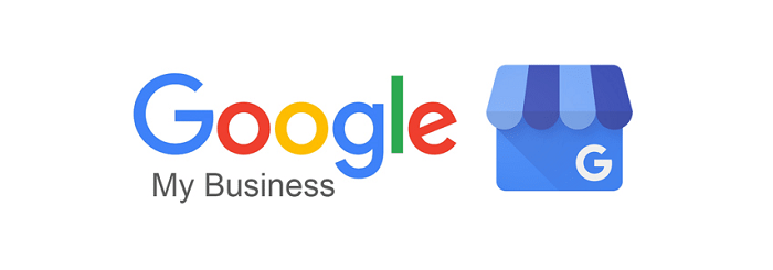 google-my-business-GMB