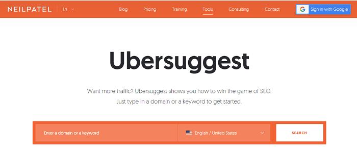 ubersuggest-digital-marketing-tool