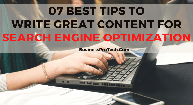 07-content-writing-tips-for-seo