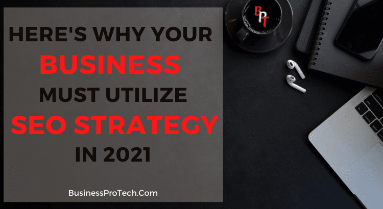 six-seo-strategy-must-utilize-for-every-business