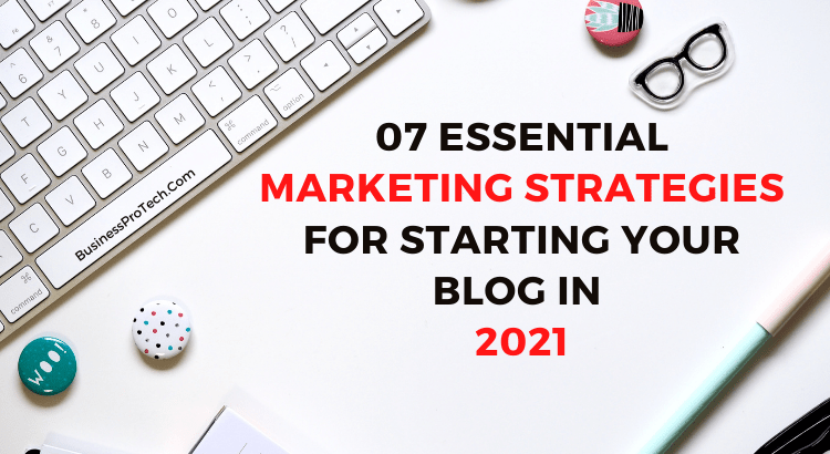 how-to-market-your-blog-in-2021