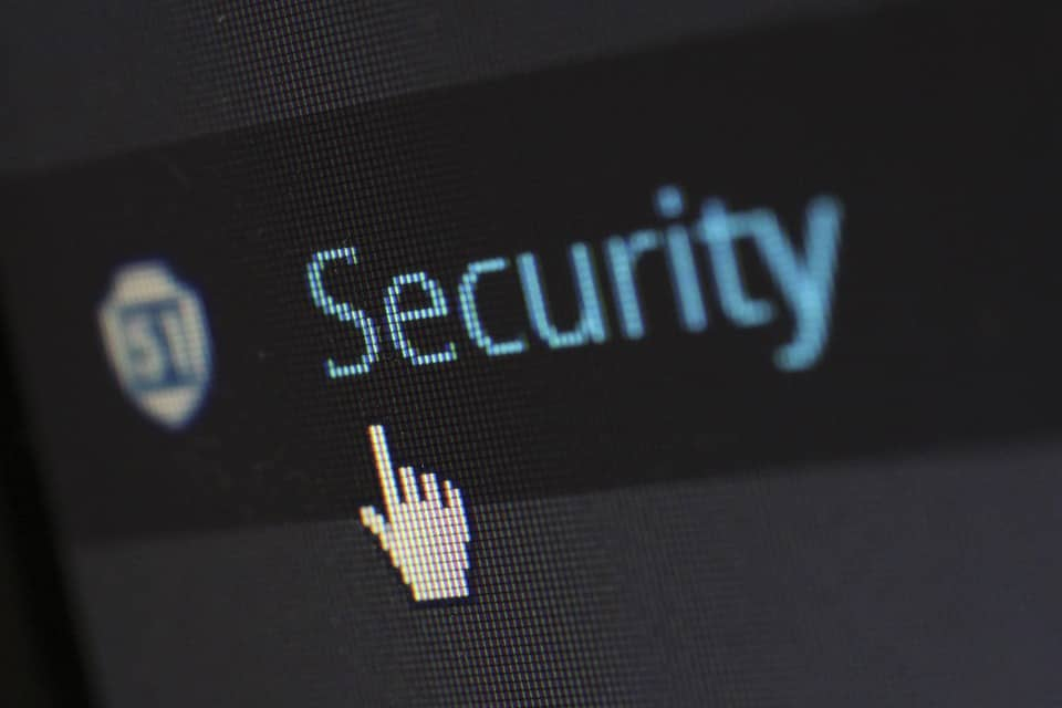 security-plan-for-online-stores
